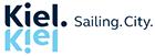 Logo der Stadt Kiel
