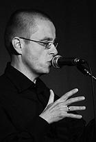 Stefan Schwarck