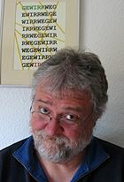 Rudi Faßbender