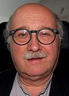Klaus-Dieter Brunotte