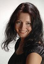 Anila Wilms