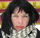 Margarita Kinstner