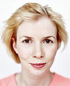 Sarah Elise Bischof