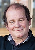 Peter Wawarzinek, Autor